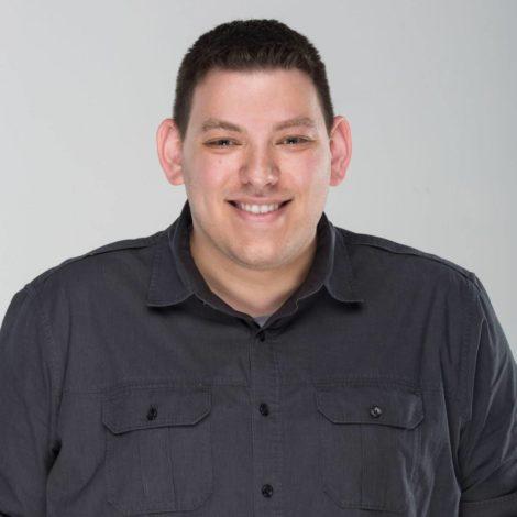 Zach Feldman