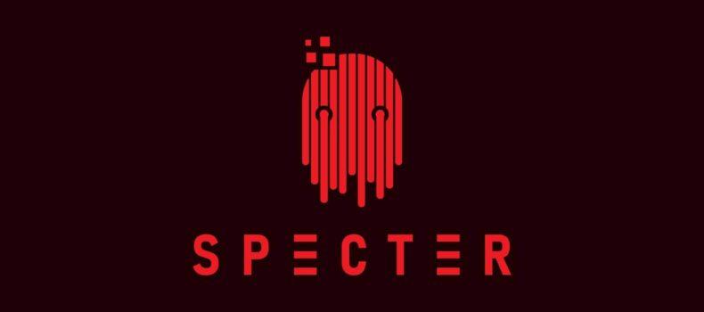 Chris Shumate, Founder of Spectercoin.com on Zach & Evan