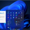 Windows 11 is Coming