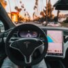 Tesla not getting Radar Anytime Soon!