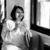 "Author Christina Foxwel Talks About Her New Book ""Grow Me"" on The Zach Feldman Show"