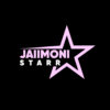 """Jaiimoni Starr Talks About Her New Song """"Stop And I Go"""""""